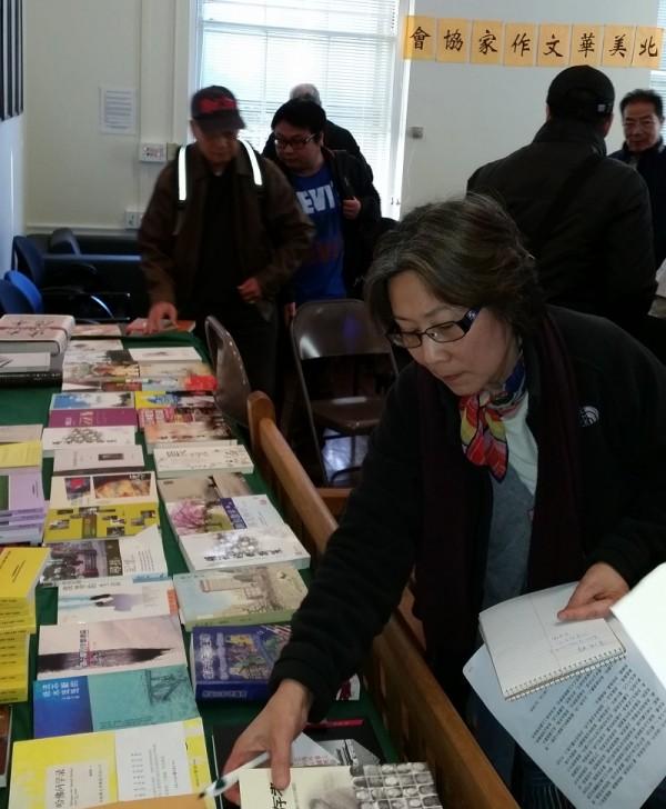 2015_Yenching_Chinese_Book_Show