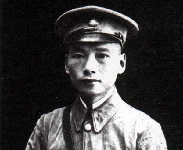 General_Chen_Cheng