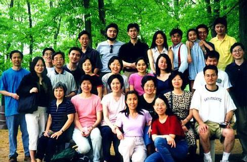 2015_CCBSG_Group