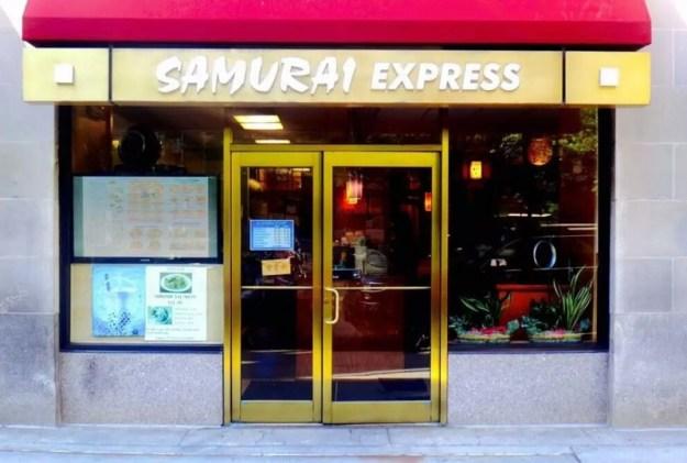 2015_Samurai_Express1