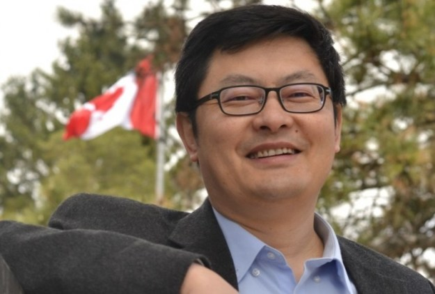 2015_Geng_Tan_Elected2