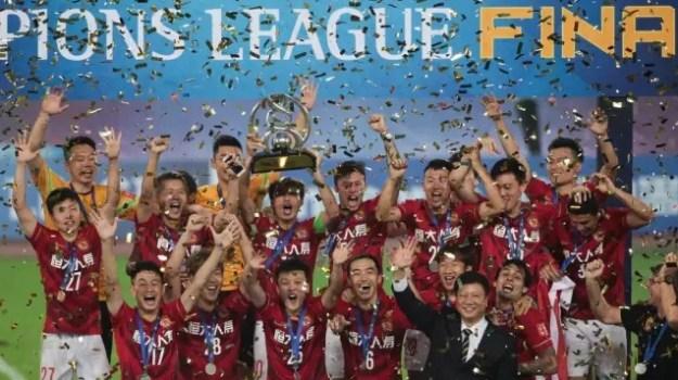 2015_Hengda_Asian_Championship