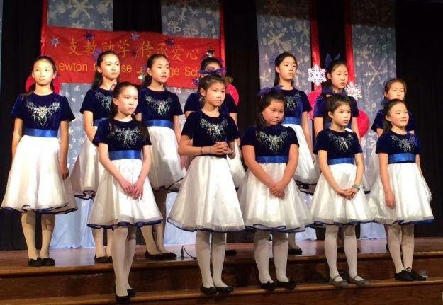2015_NCLS_Talent_Show1