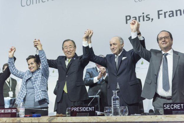2015_Paris_Climate_Deal