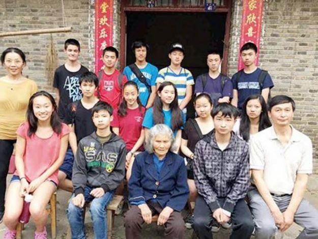 2016_NCLS_China_Visit
