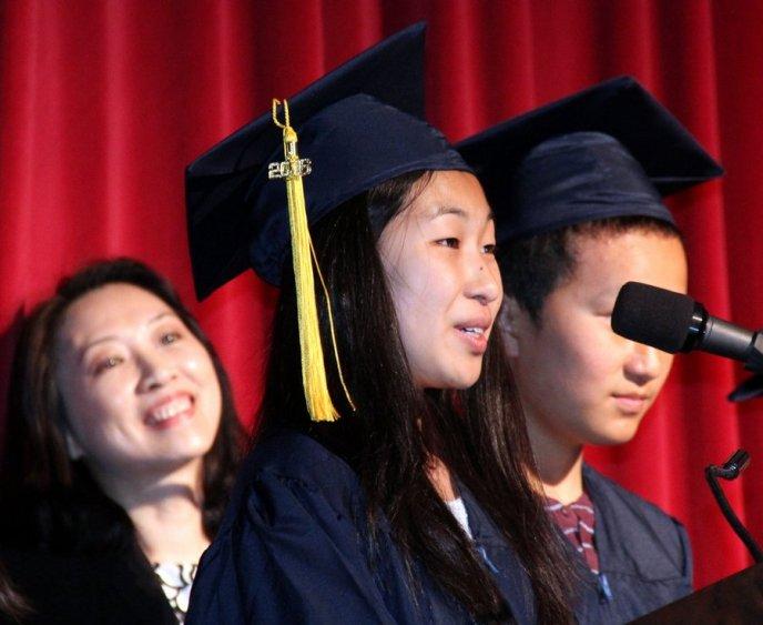 2016_ACLS_Graduation10