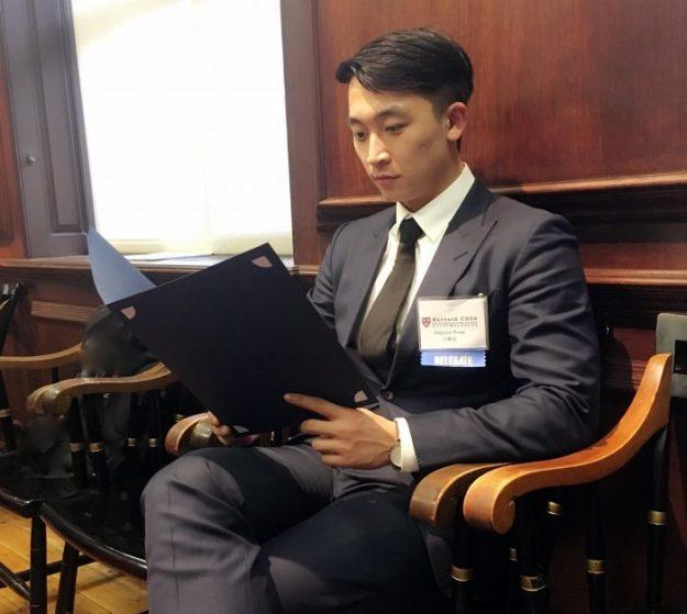2016_JY_Wang2