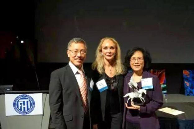 2016_Xiumin_LI_Award