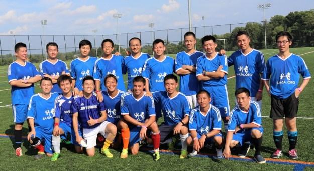 2016_Alumni_Cup10