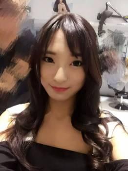 2016_Huizi_Miss_Earth8