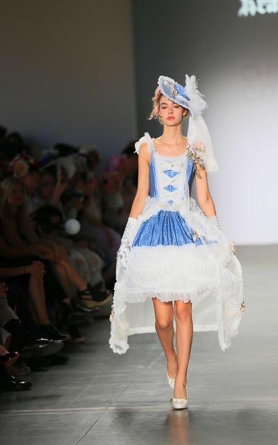 2016_ny_fashion_week5