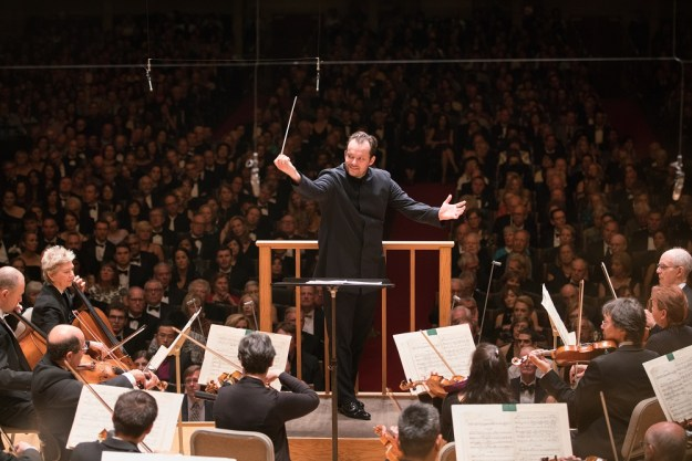 andris_nelsons_bso_2016_opening