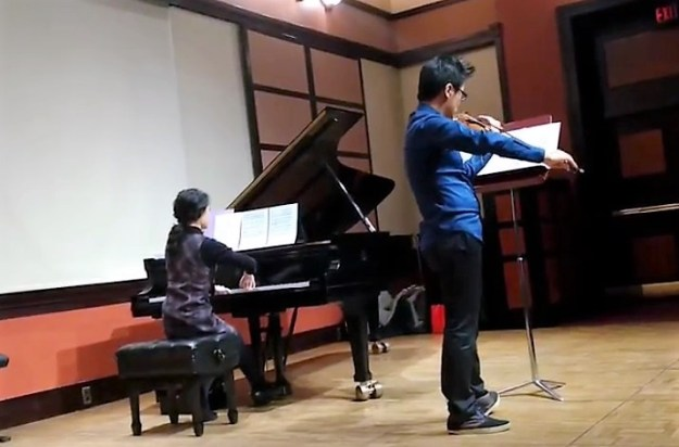 2016_guo_duet