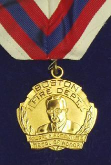 Hommel Medal