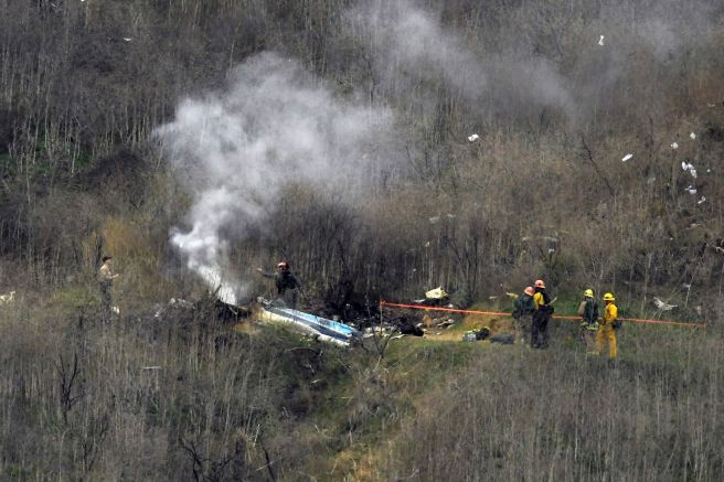 Image result for helicopter crash