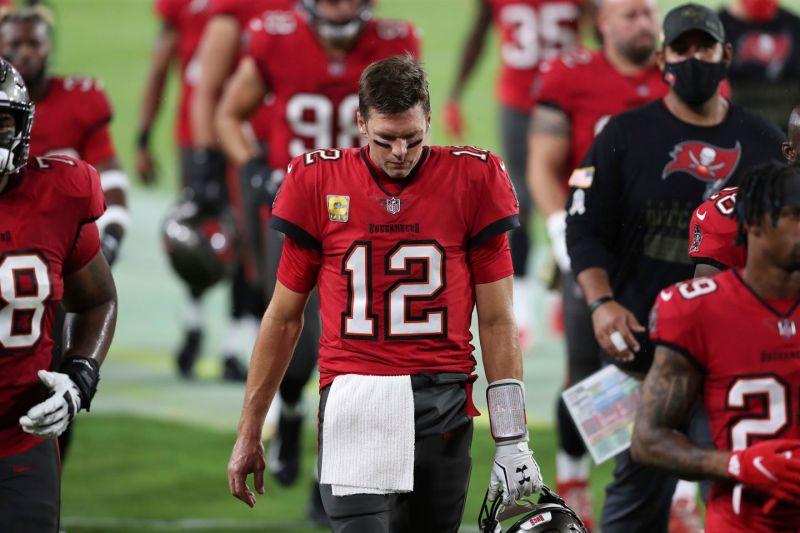 Image result for tampa bay vs new orleans 38-3
