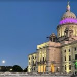 Endorsements helping voters pick a Democrat in R.I. Senate special election - The Boston Globe 💥👩👩💥