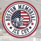 boston memorial ice hockey