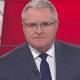 TSN Insider Bob McKenzie Reports Bruins Trade Targets
