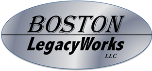 Return to Boston LegacyWorks