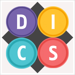 DISC Profile Assessment Course