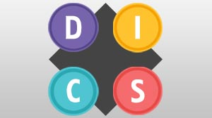DISC Personality Assessment Everything DISC in Dubai by Wiley DISC Workplace Profile