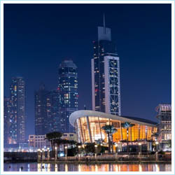 Training Institute in Dubai