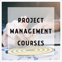 Project Management Professional PMP Training Course in Dubai