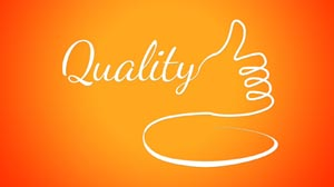 Quality Management Training Course in Dubai - Certified Quality Management Training Course