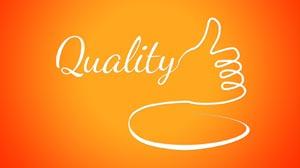 Quality Management Training Course in Dubai - Certified Quality Management Training Course