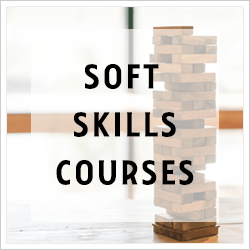 Soft Skills Courses-Communication and Presentation Skills