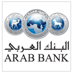 Risk Management Professional RMP Training Course in Dubai