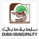 Leadership Development Course in Dubai