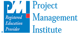 Project Management Institute-PMI-PMP-Logo