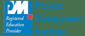 PMI-PMP Institute in Dubai