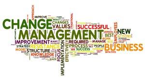 Change Management Course in Dubai