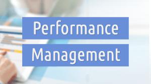 Performance Management Training in Dubai