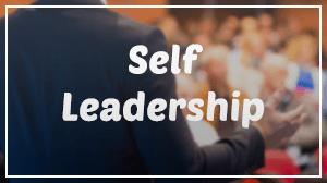 Self Leadership Course in Dubai