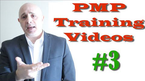 Free PMP Training - Project & Product Lifecycles, Phases, Phase Gate Reviews