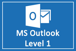 MS Outlook Course in Dubai