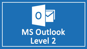MS Outlook Advance Level Training in Dubai