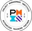 PMI Authorized Training Partner (ATP)