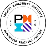 PMI Authorized Training Partner (ATP)