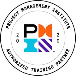 PMI-PMP ATP in Dubai