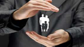 Insurance and Annuities
