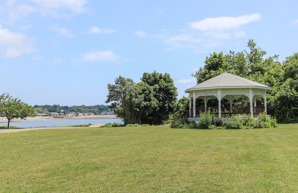 Image result for bailey's hill nahant