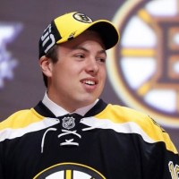 BostonPucks.com's Top 10 Bruins Prospects