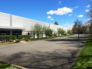 Calare Properties - 480 Paramount Drive
