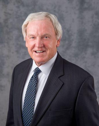 Jack Kerrigan