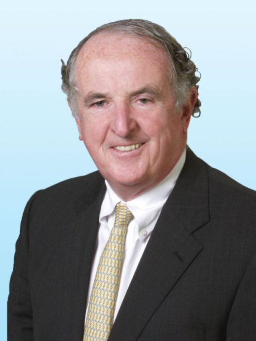 Kevin Phelan